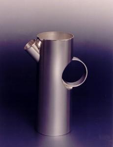 KN-03