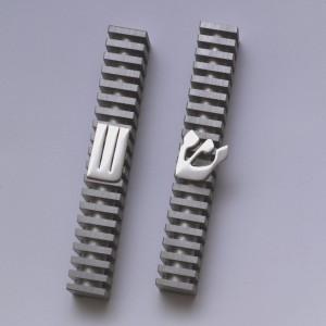 MZ-06_MZ-07