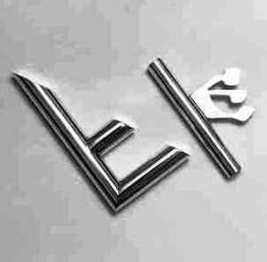 MZ-large Shins