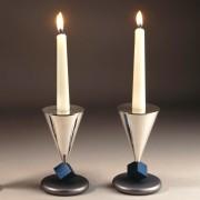 Candlesticks CH-08