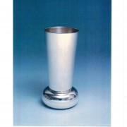 GC-20_cup