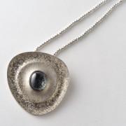 צילומי תכשיטים  – צלם יעל 102