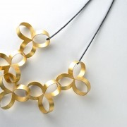 Necklace – 16