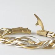 צילומי תכשיטים BRACELET – צלם יעל 033