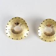 צילומי תכשיטים EARRING – צלם יעל 053