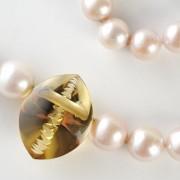צילומי תכשיטים Pendant – צלם יעל 086