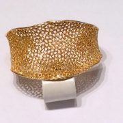 Bracelet Gold Net AS 51273228 a